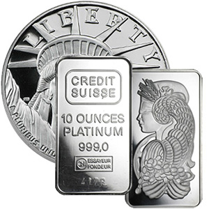 Silver Bars and Rounds Silver Bars JJ2942