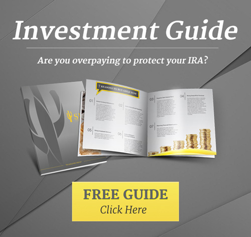 ira-investment-guide